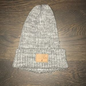 Accessories - MICHELOB ULTRA winter beanie hat